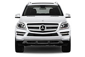 AUT 51 IZ0480 01