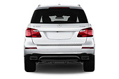 AUT 51 IZ0481 01