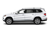 AUT 51 IZ0482 01