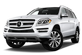 AUT 51 IZ0483 01