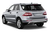 AUT 51 IZ0485 01