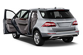 AUT 51 IZ0486 01