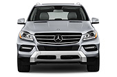 AUT 51 IZ0487 01