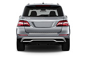 AUT 51 IZ0488 01