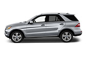 AUT 51 IZ0489 01