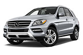 AUT 51 IZ0490 01