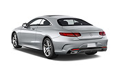 AUT 51 IZ0492 01