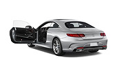 AUT 51 IZ0493 01