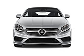 AUT 51 IZ0494 01