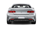 AUT 51 IZ0495 01