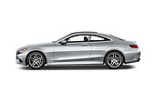 AUT 51 IZ0496 01