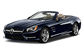 AUT 51 IZ0498 01