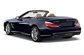 AUT 51 IZ0499 01