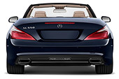AUT 51 IZ0502 01