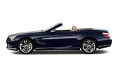 AUT 51 IZ0503 01