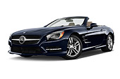 AUT 51 IZ0504 01