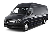 AUT 51 IZ0505 01