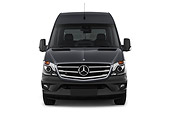 AUT 51 IZ0508 01