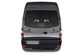 AUT 51 IZ0509 01