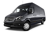 AUT 51 IZ0511 01