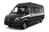 AUT 51 IZ0512 01