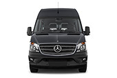 AUT 51 IZ0515 01