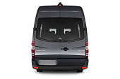 AUT 51 IZ0516 01