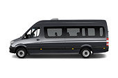 AUT 51 IZ0517 01