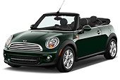 AUT 51 IZ0519 01