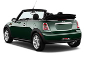 AUT 51 IZ0520 01