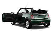 AUT 51 IZ0521 01