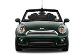 AUT 51 IZ0522 01
