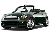 AUT 51 IZ0525 01
