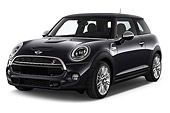 AUT 51 IZ0526 01