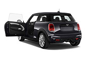 AUT 51 IZ0528 01