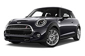 AUT 51 IZ0532 01