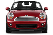 AUT 51 IZ0536 01