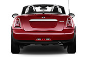AUT 51 IZ0537 01
