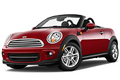 AUT 51 IZ0539 01
