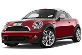 AUT 51 IZ0546 01