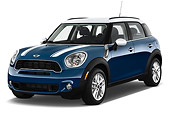 AUT 51 IZ0547 01