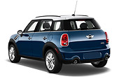 AUT 51 IZ0548 01