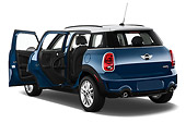 AUT 51 IZ0549 01