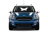 AUT 51 IZ0550 01