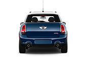 AUT 51 IZ0551 01