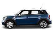 AUT 51 IZ0552 01
