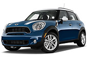 AUT 51 IZ0553 01
