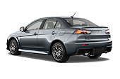 AUT 51 IZ0555 01