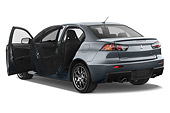 AUT 51 IZ0556 01