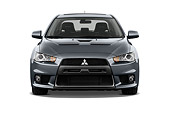 AUT 51 IZ0557 01